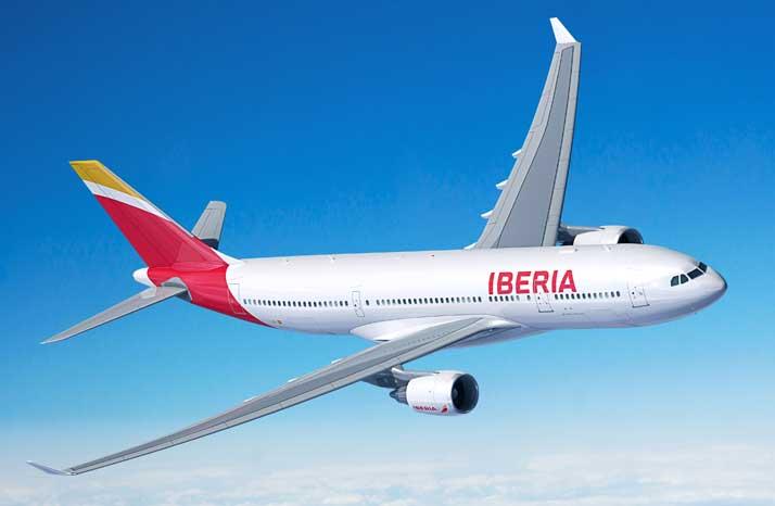Iberia.jpg
