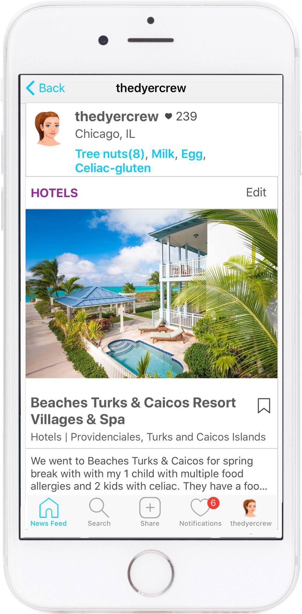 thedyercrew beaches phone card.jpg