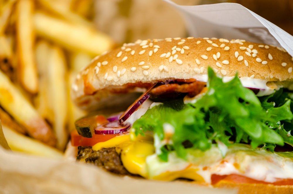burgers-3203841_1920.jpg