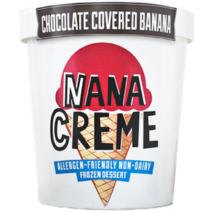 nana+creme+chocolate+covered+banana.png