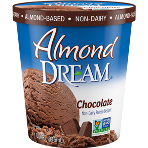 Almond Dream Chocolate.png