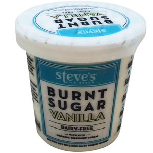 Steve's Burnt Sugar Vanilla.png