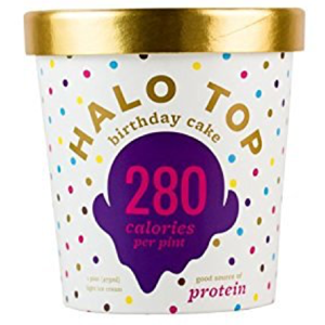 Halo Top.png