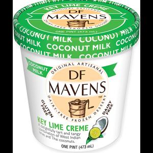DF Mavens Key Lime Creme.png