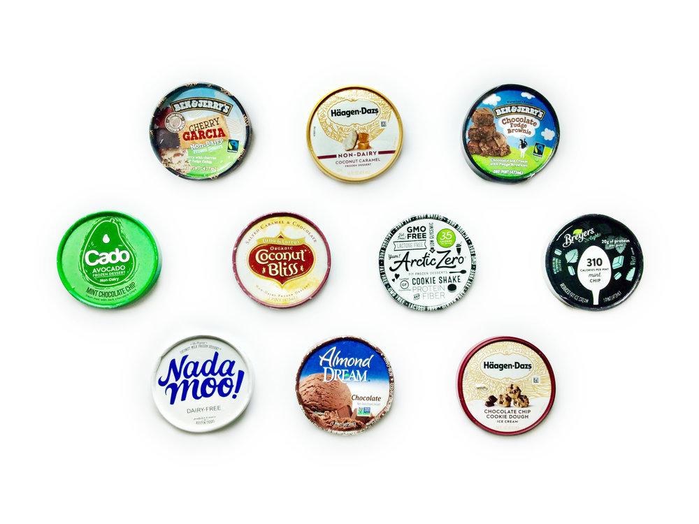 ice cream tops2.jpg