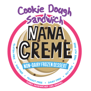 Nana Creme - Cookie Dough Sandwich.png
