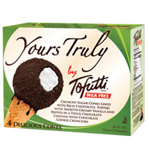 Tofutti - Yours Truly Cones.png
