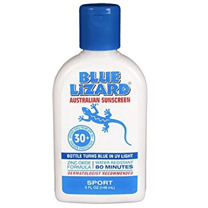 Blue Lizard Sunscreen.png
