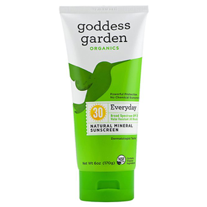 goddess garden squarespace.png
