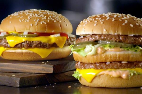 McDonald's.jpeg