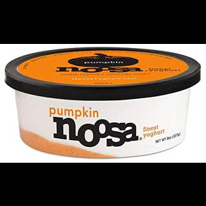 noosa pumpkin.png