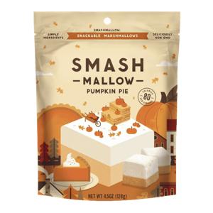 SS smash mallow.png