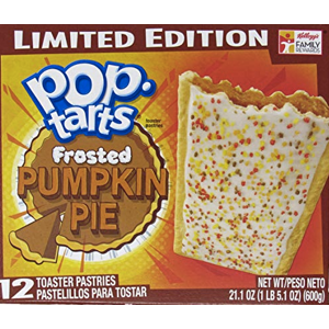 SS ps pop tarts.png
