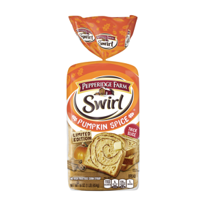 SS pepperidge farm ps swirl bread.png