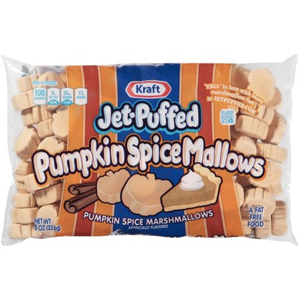 SS kraft jet puffed ps mallows.png