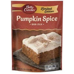 SS betty crocker ps mix.png