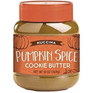 SS nuccina ps cookie butter.png