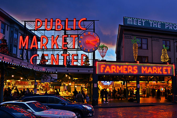 seattle 600x400.png