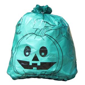 300 tp leaf bags .png