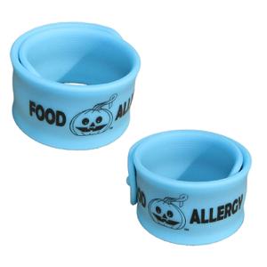 300 tp glow in the dark slap bracelets.png