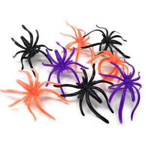 300 spiders.png