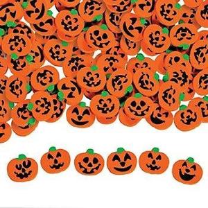 300 pumpkin erasers .png