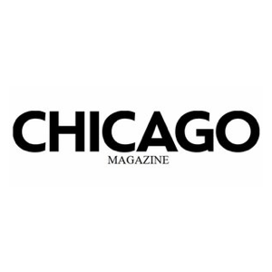 chicago magazine.png