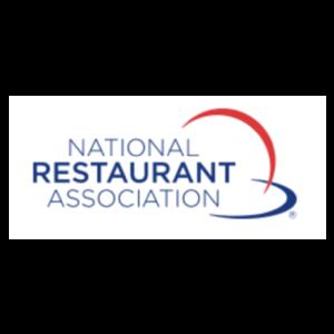 national restaurant.png