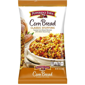 300 pepperidge farm corn bread stuffing .png