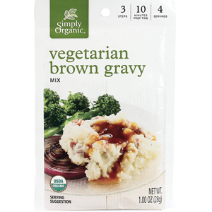 300 simply organic vegetarian brown gravy.png