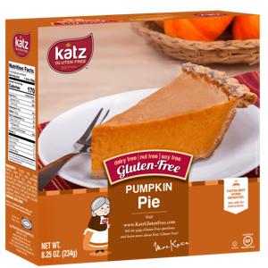 300 katz gluten free pumpkin pie .png