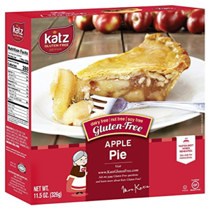 300 katz apple pie .png