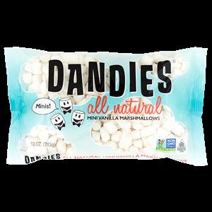 Dandies+Minis.png