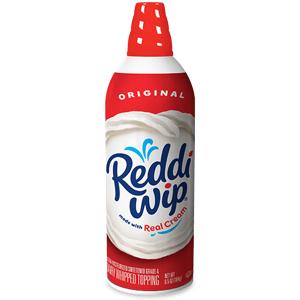 300 reddi whip .png