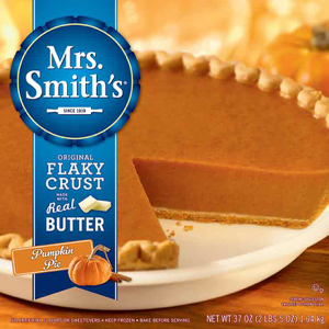 300 mrs smiths pumpkin pie .png