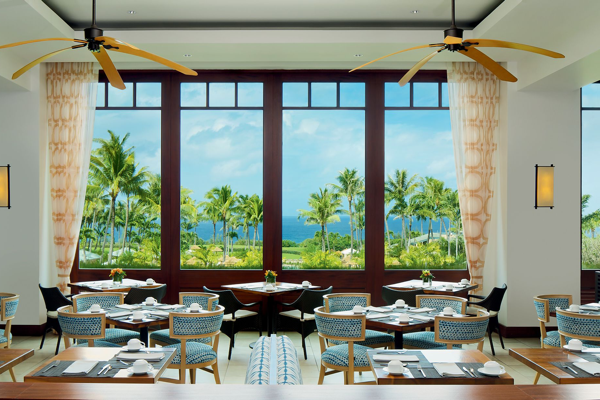 the ritz-carlton kapalua.png