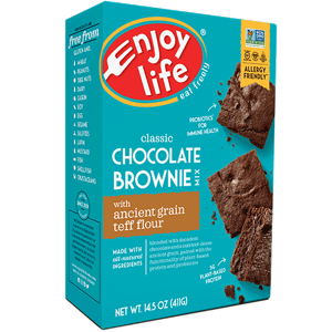 300 brownie mix .png