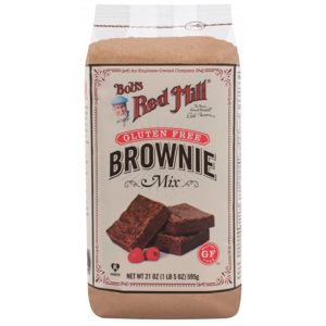 300 bobs red mill brownie mix.png
