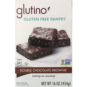 300 glutino .png