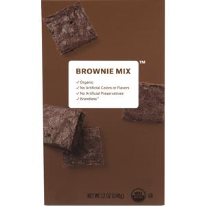 300 brandless mix .png
