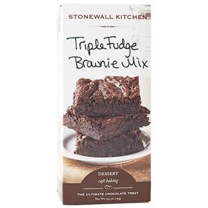 300 triple fudge .png