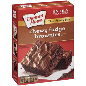 300 chewy duncan hines brownie mix .png