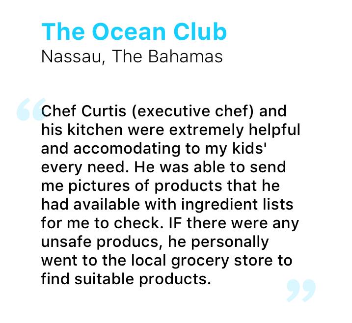 The Ocean Club_Quote.jpg