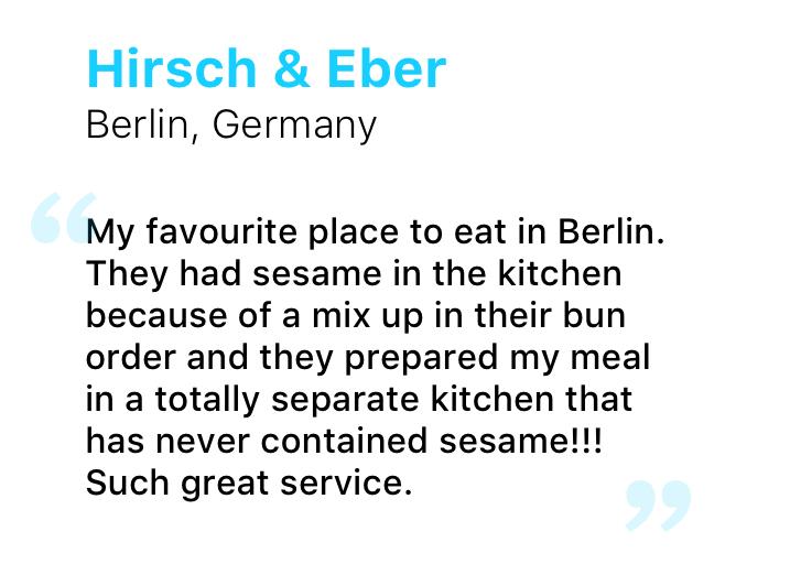Hirsch & Eber_Quote.jpg