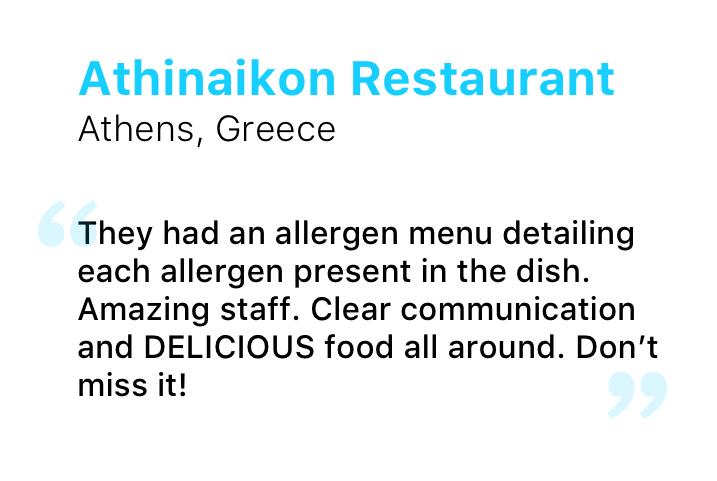 Athinaikon Restaurant_Quote.jpg