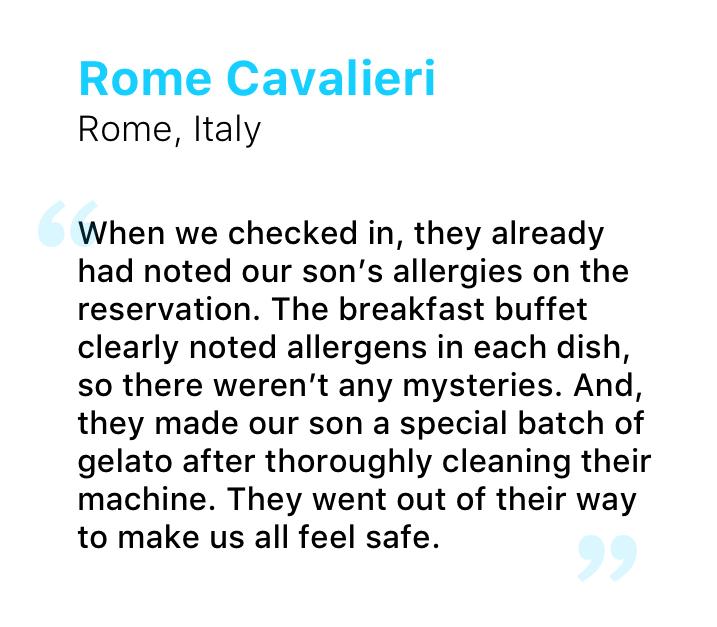 Rome Cavalieri_Quote.jpg