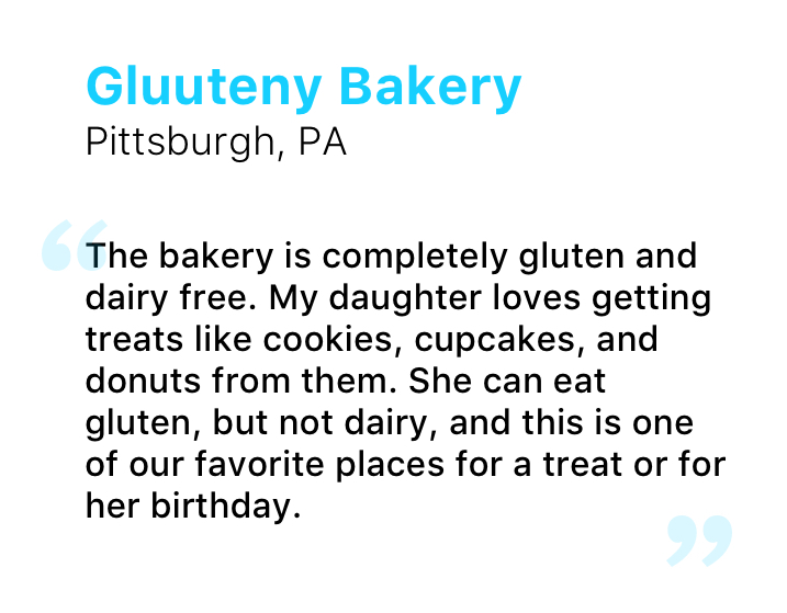 Gluuteny Bakery_Quote.jpg