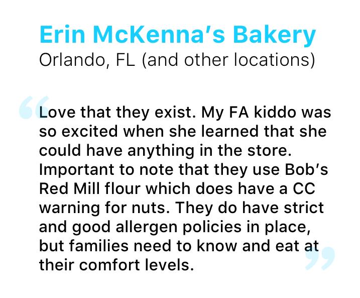 Erin McKenna's Bakery_Quote.jpg