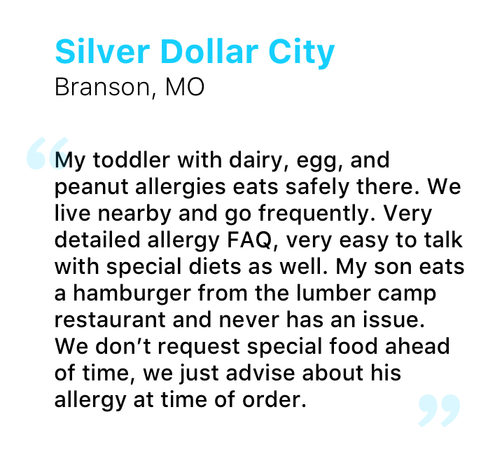 Silver Dollar City_Quote.jpg