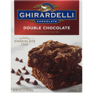 300 ghirardelli.png